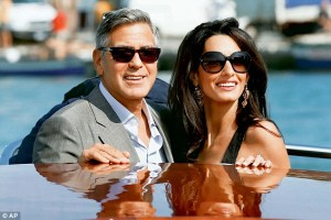 1412364834693_wps_5_george_clooney_left_and_a
