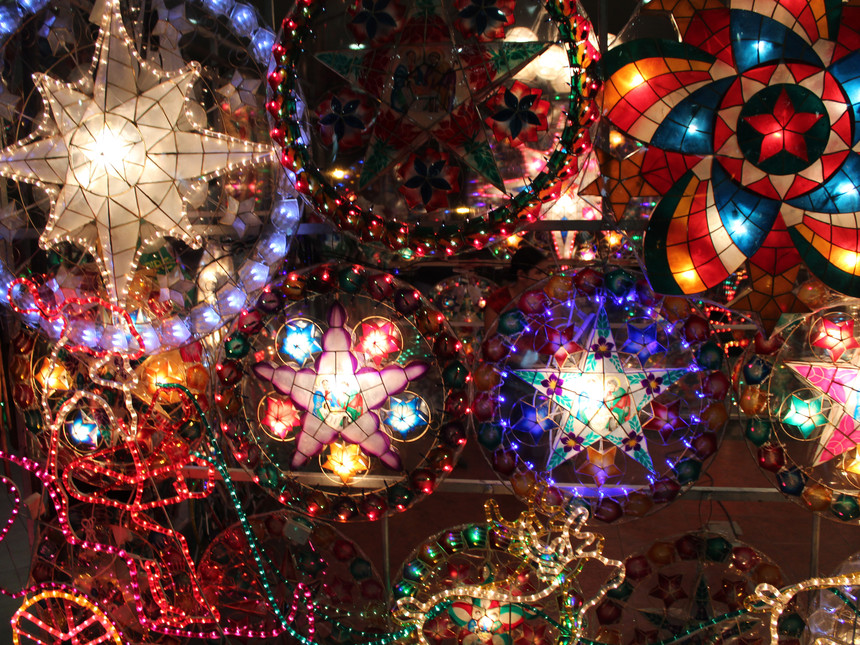 christmas-celebrations-in-the-philippines