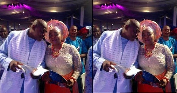 Coach-Stephen-Keshi-and-his-Wife-at-the-Wedding-of-their-daughter-Ifeyinwa-now-at-Ekenwa-Benin-600x317