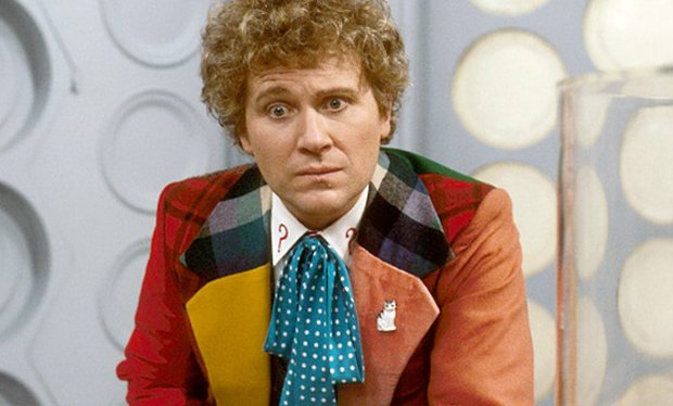 Doctor_Who_s_Colin_Baker__Peter_Capaldi_is_a_grown_up__not_like_these_12_year_olds_we_ve_had_lately