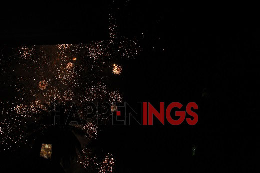 fireworks-display-at-the-heineken-one-last-time-party