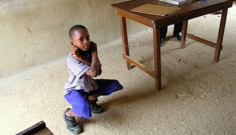 student-being-punished-in-front-of-a-classroom-760-x-435