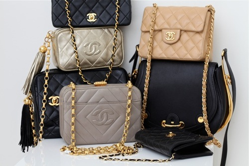 6 ways to spot fake designer bags - Online Entertainment and ...