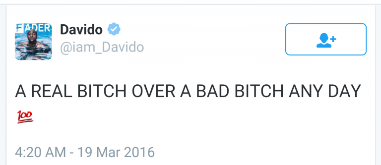 davi-tweet-fight-0-768x333