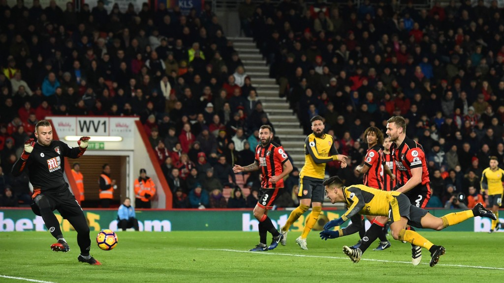 hd-alexis-sanchez-bournemouth-arsenal_19u472imdnm4a1l97pvozx3t5j
