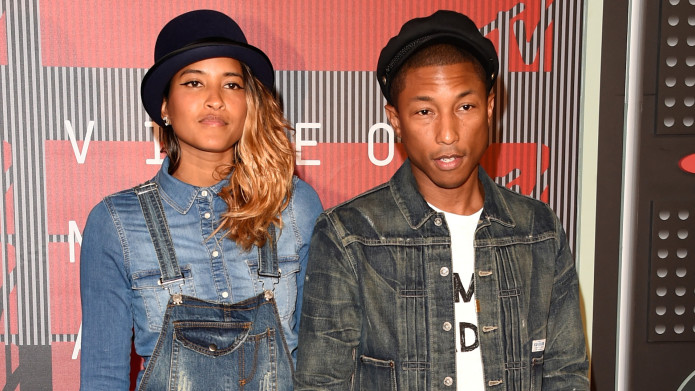 things-about-pharrells-wife-helen-lasichanh-you-never-knew