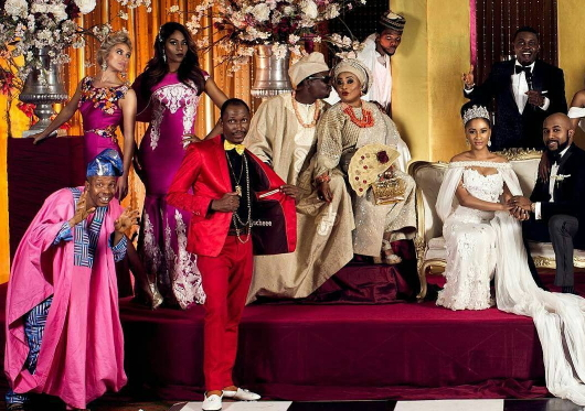 watch-the-wedding-party-movie