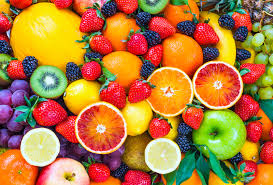 10 fruits that makes you sleep better