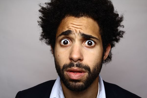 15-things-single-men-are-tired-of-hearing