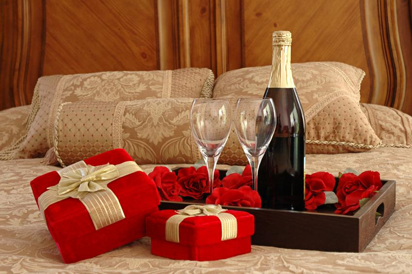2014-01-07_Stiehl-1-tips-special-valentines-day-for-her-main