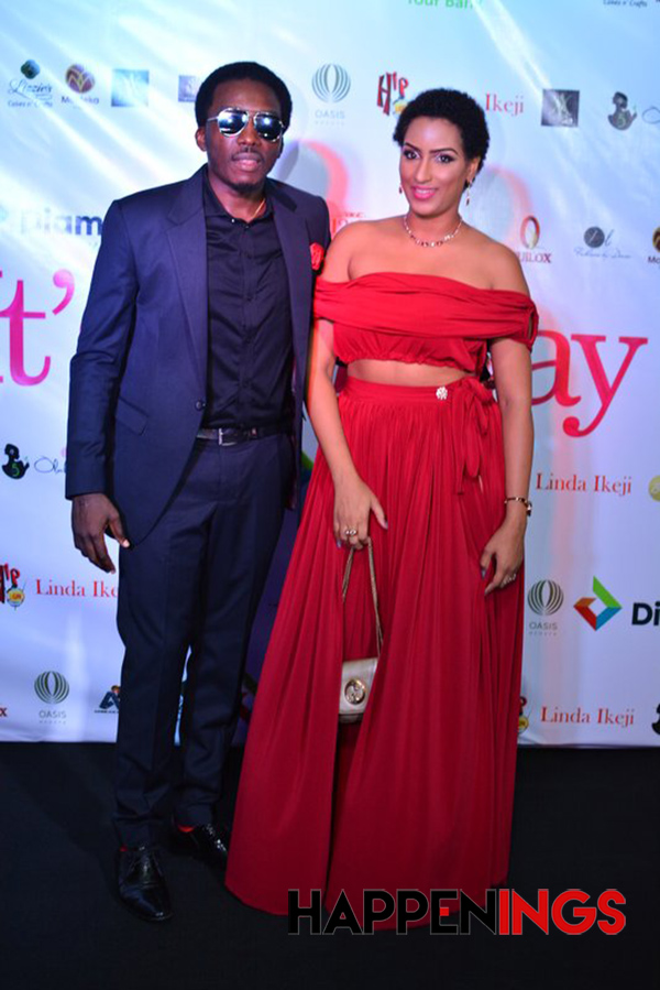 bovi-and-juliet-ibrahim-33