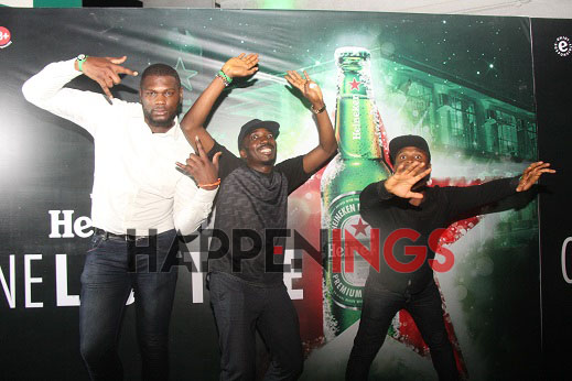 bovi-with-other-guests-at-the-heineken-one-last-time-party