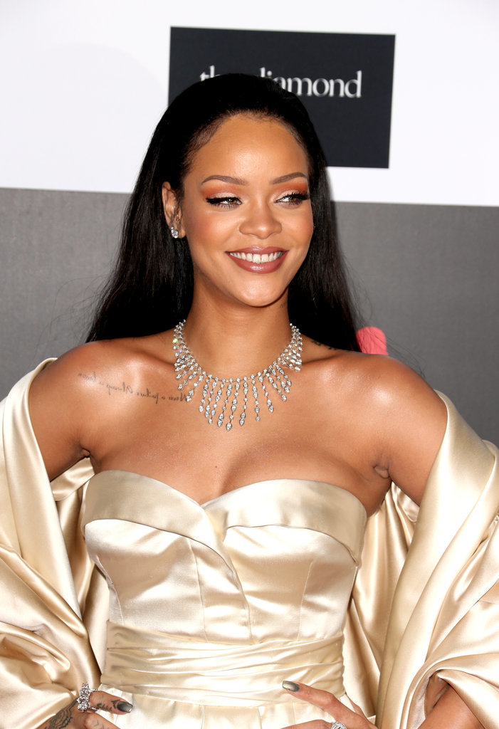 Celebrities-Rihanna-Diamond-Ball-2015-Pictures (6)
