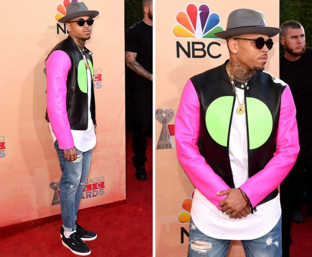 ChrisBrown-1024x842