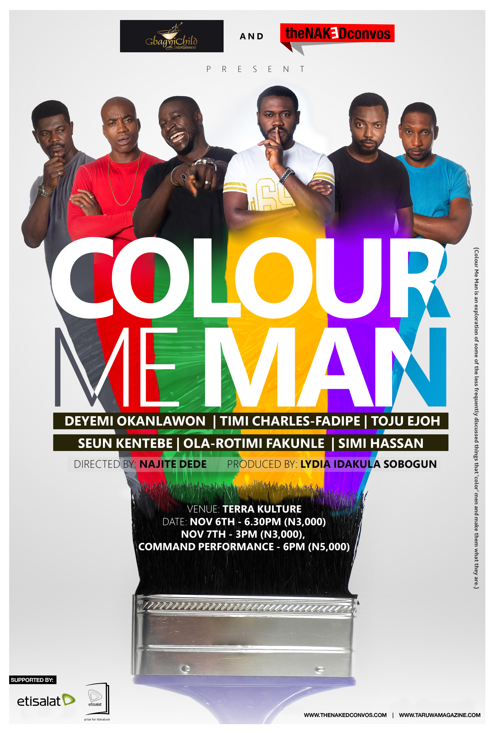 Colour_Me_Man_PFL
