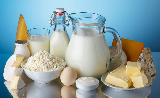 Dairy-Products2