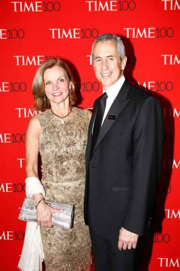 Danny-Meyer-and-Audrey-Meyer
