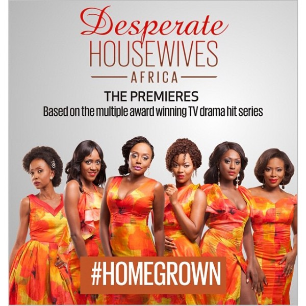 Desperate-Housewives-Africa