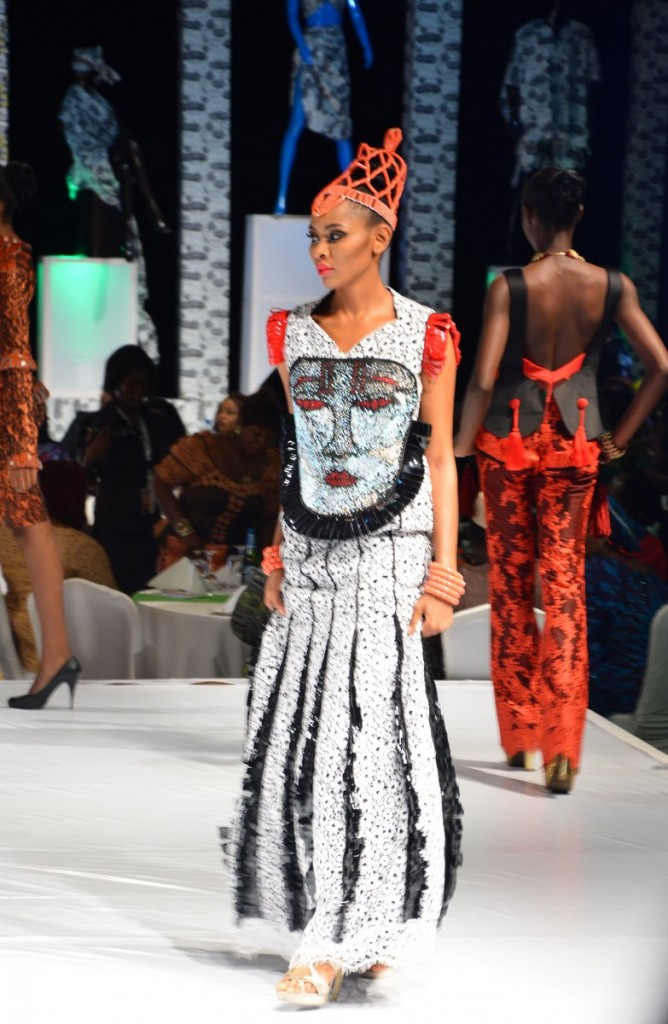 Faw Couture (16)