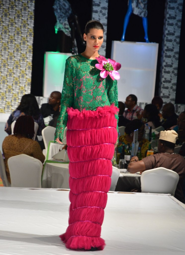 Faw Couture (28)