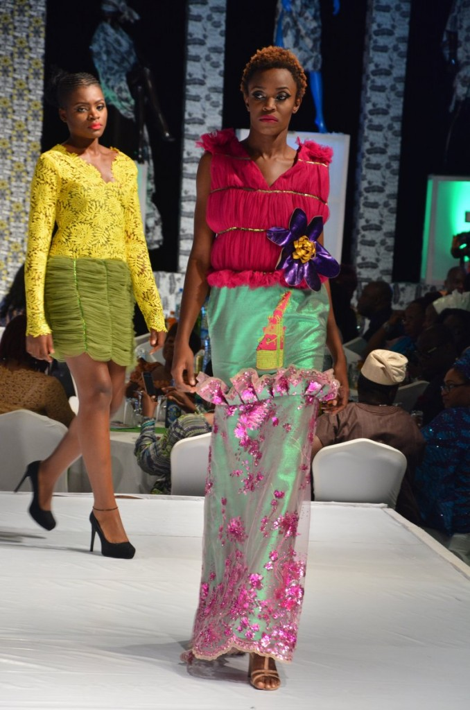 Faw Couture (31)
