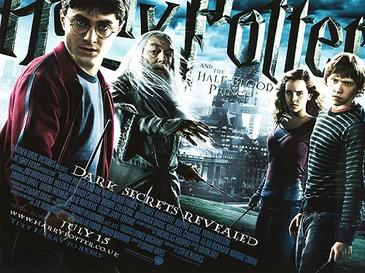 Harry_Potter_and_the_Half-Blood_Prince_poster