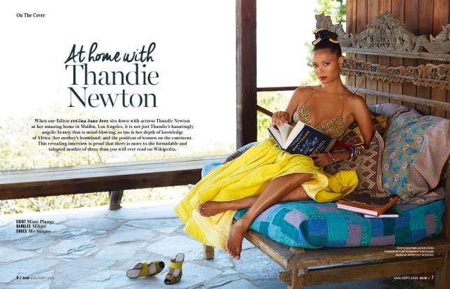 Hollywood-English-actress-Thandie-Newton-covers-the-latest-edition-of-New-African-Woman