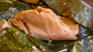 How-to-Wrap-Nigerian-Moi-Moi-with-Leaves