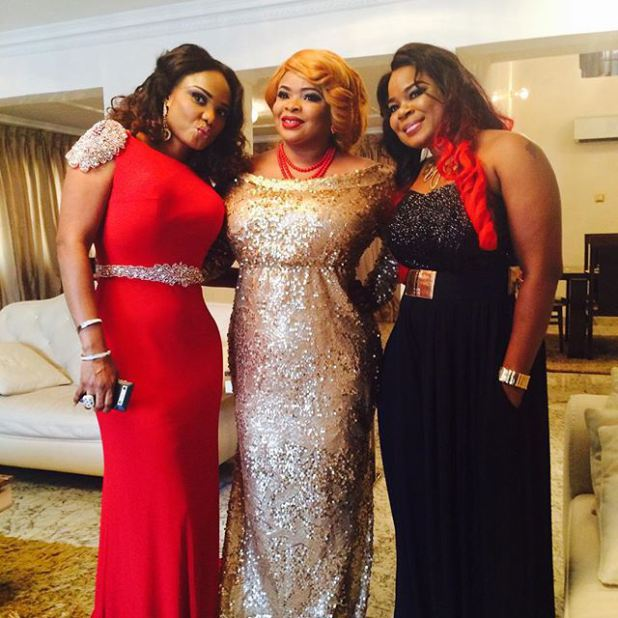Iyabo-Ojo-Dayo-Amusa-and-Funke-Etti