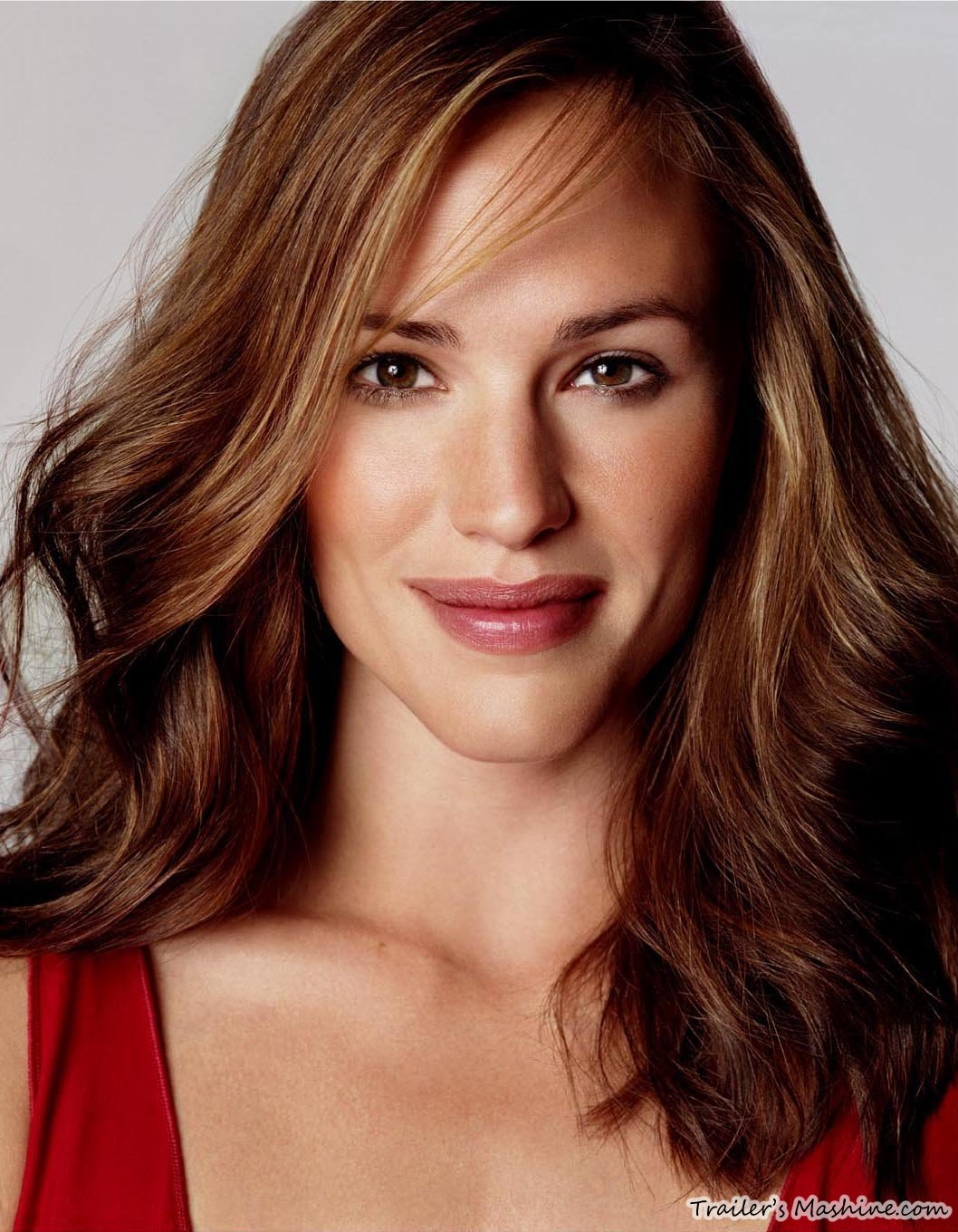 Jennifer-Garner-Pictures