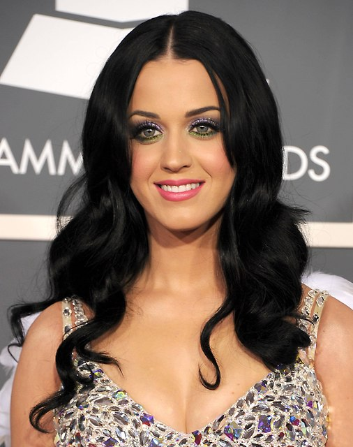 Katy-Perry-2014