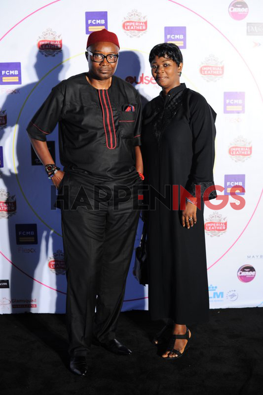 louis-ibe-and-mrs-chidinmaibe-2
