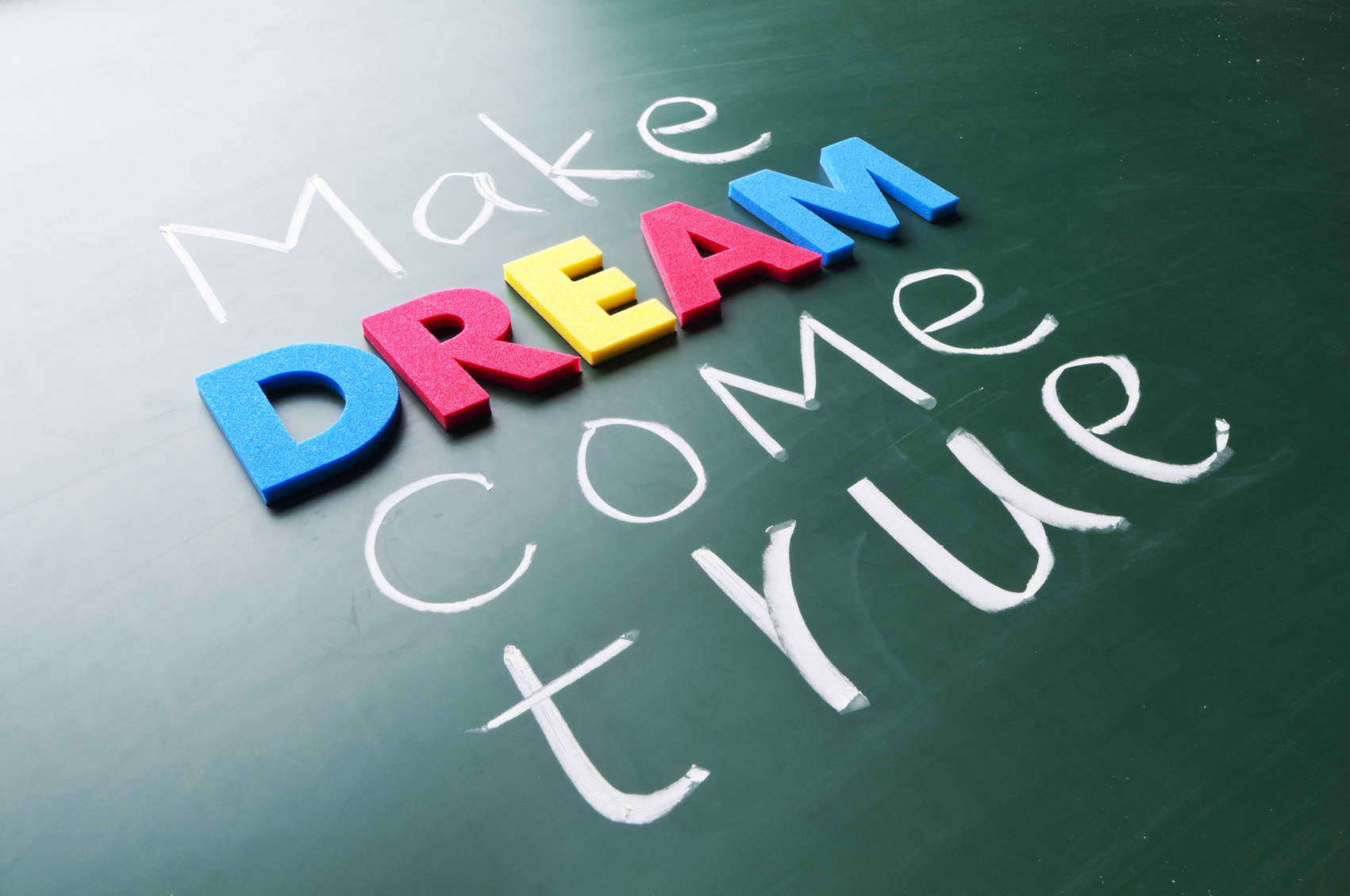 Todayinhistory its make your dreams come true day online todayinhistory its make your dreams come true day online entertainment and lifestyle magazine in nigeria thecheapjerseys Choice Image