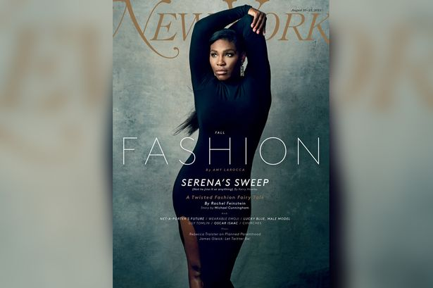 NYMagCover
