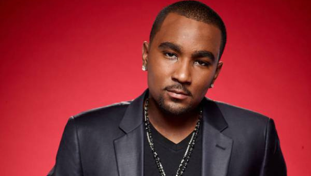 Nick-Gordon-