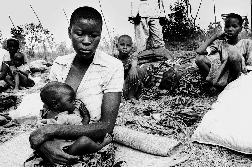 the history and causes of the rwandan crisis The more you know about the crisis, the more we can do together to help those in need the lifesaving work we do, empowering people to survive through crisis and build better lives, is only possible with your knowledge and support.