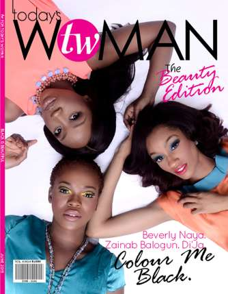 TW-june-cover-1