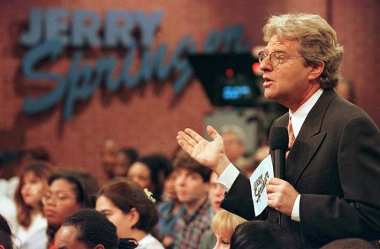 the-jerry-springer-show