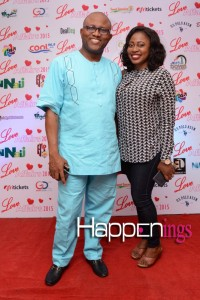 Tobi and Ife  (1) copy