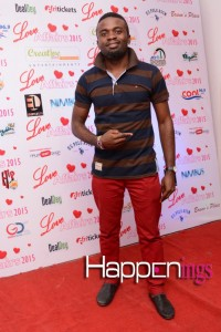Tosin James (2) copy