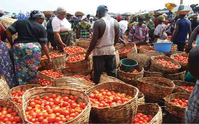 Traders-appeal-to-LASG-not-to-relocate-Mile-12-Market