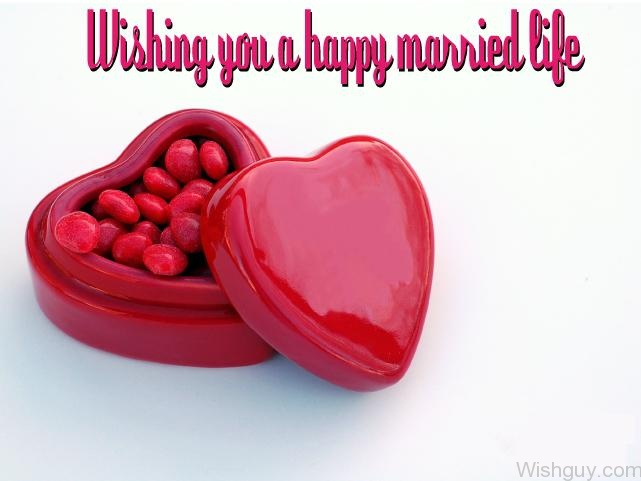 Wishing-You-A-Happy-Married-Life
