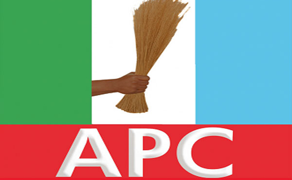 APC defection to PDP