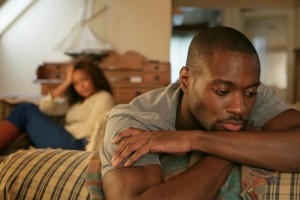 black-man-frustrated-with-woman-300x200