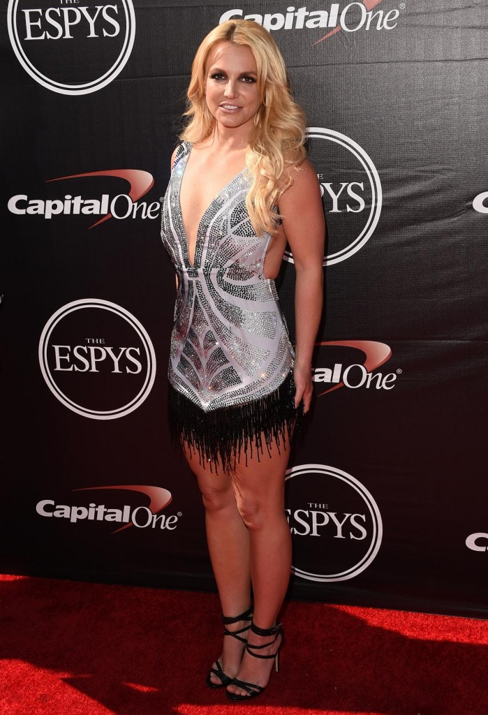 britney-spears (1)