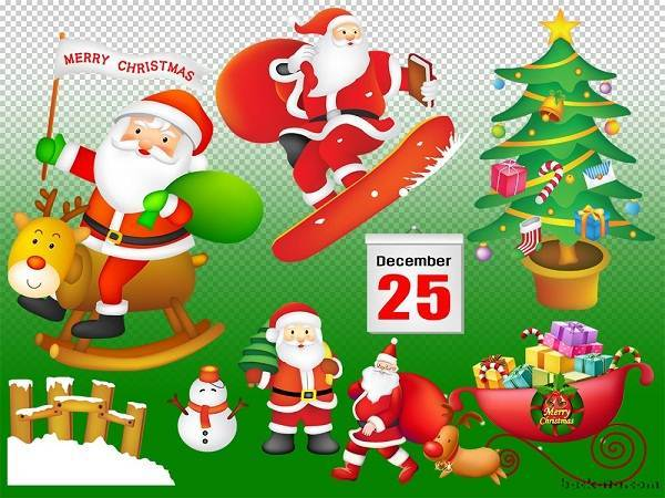 christmas clipart december 25 wallpapers christmas day december 25 drs6ig clipart