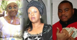 diezani-mother-son-arrested-300x156