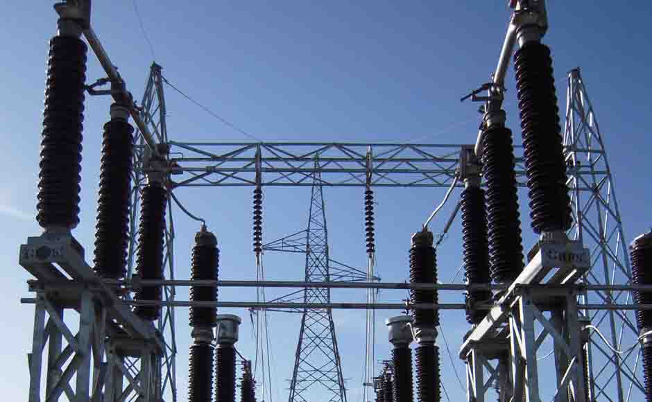Electrical equipment, manufacturers, power