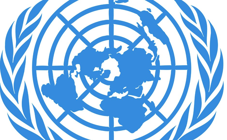 the role of the uno in preserving and promoting international peace and security