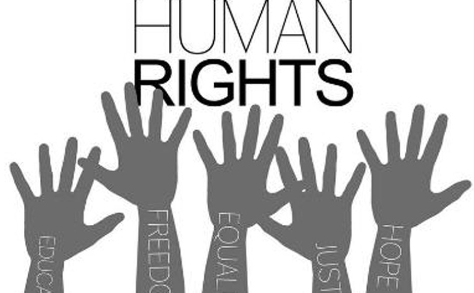 an analysis of the respect for human rights and equality among members of the society While `human rights' are sometimes referred to, mistakenly, as one dimension of sustainable development, respect for social and economic rights, such as to education and health, as well as rights.